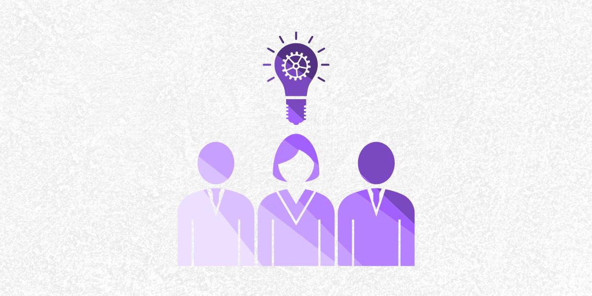 Engaging Corporate Team Building Ideas
