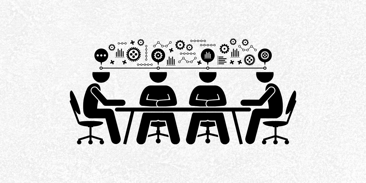 Team Building Ideas - Effective Time Management for Effective Teams