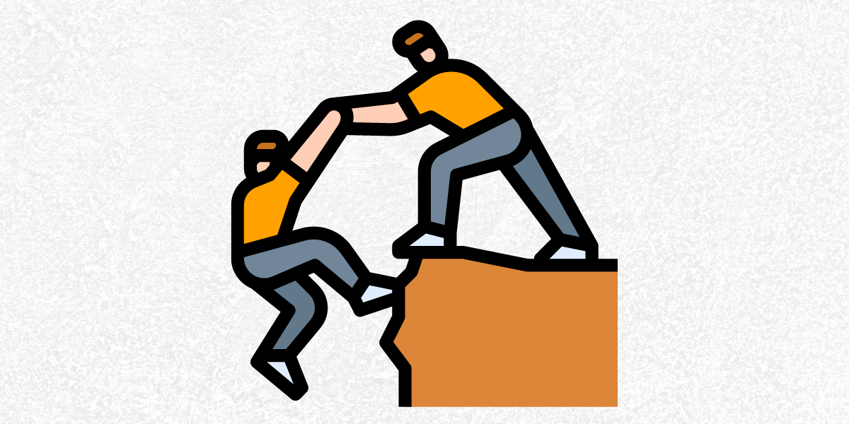 The Essence of Effective Team Building in Five Easy Steps